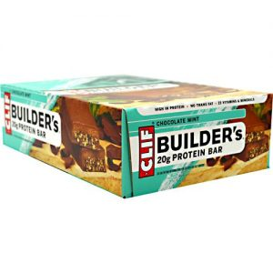LUNA BUILDER'S – COCOA DIPPED DOUBLE DECKER CRISP BAR