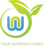 worldwide_nutrition_site_logo