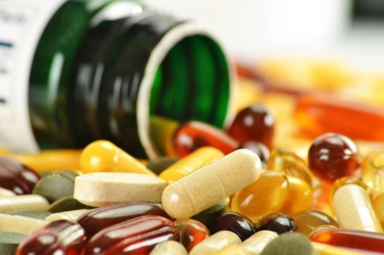 Multi Vitamins Nutrition Supplements_us