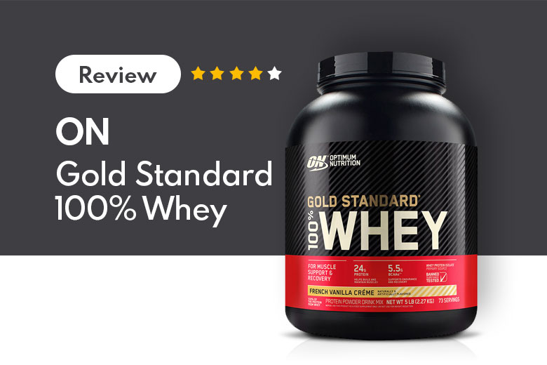 Optimum-Whey-Protein-banner_2020