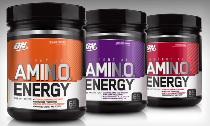 amino-energy_banner