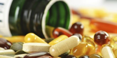 Multivitamin-mineral-supplement-may-cut-heart-disease-risk-but-only-for-women-ODS-study